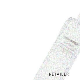 無印良品 化粧水・敏感肌用・しっとりタイプ(V)大容量(400ml)