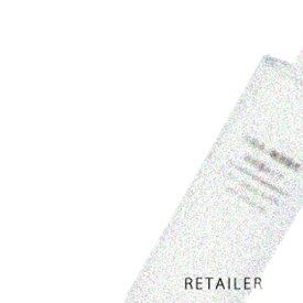 無印良品 化粧水・敏感肌用・高保湿タイプ(V)大容量(400ml)