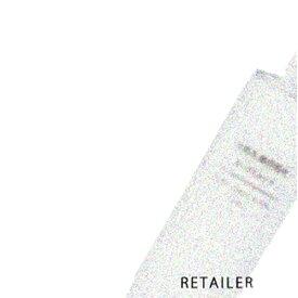 無印良品 化粧水・敏感肌用・さっぱりタイプ(V)大容量(400ml)