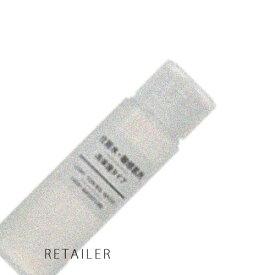 無印良品 携帯用化粧水・敏感肌用・高保湿タイプ50ml