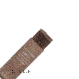無印良品【NEW】 エイジングケア化粧水・高保湿タイプ携帯用50mL<エイジングケアシリーズ>