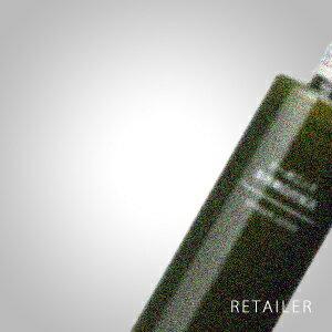 無印良品 オーガニック薬用美白化粧液200ml