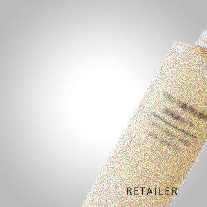 即納☆無印良品バランス肌用化粧水 高保湿タイプ 200ml<ローション・化粧水><バランス肌シリーズ>