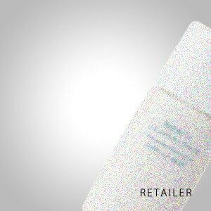 【無印良品】毛穴カバーUVメイクアップベース(新) 25ml<化粧下地・メイク下地><サンケア・UVケア><メイクアップベースシリーズ>