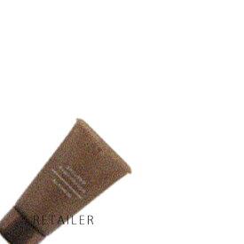 ♪30g【無印良品】【NEW】 エイジングケアオールインワンジェル 携帯用30g<エイジングケアシリーズ><乳液>