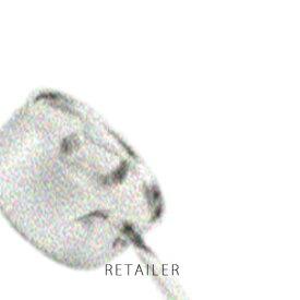 ♪ 18cm【無印良品】ステンレス アルミ全面三層鋼・片手鍋・フタ付 18cm<キッチン用品><台所用品><オーブン可>