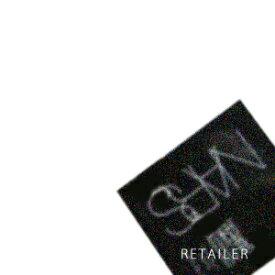◆お試しサイズ◆ 【NARS】ナーズ シアーマットファンデーション 全2色 2mL×1個<リキッドファンデーション>