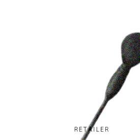 ★即納★ 【NARS】 ナーズ  カブキヤチヨ<フェイスブラシ・フェースブラシ><カブキブラシ><メイクブラシ・メイク雑貨・小物>