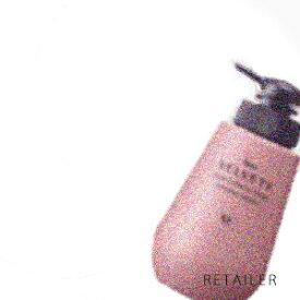 ナリス化粧品 (naris) ベルベッティ ヘアコンディショナーM 400ml