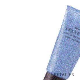 ナリス化粧品 (naris) ベルベッティ ディープヘアエステヘアトリートメント 150g