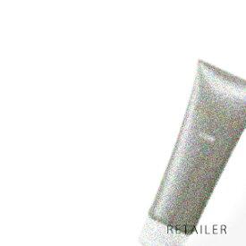 ナリス化粧品 (naris) ベルベッティ 薬用リペアリッチトリートメント 200g<医薬部外品>