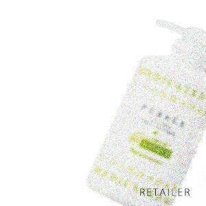 ナリス化粧品(naris) ピュアーチェ 薬用ハンドソープ 250ml<石鹸・石けん・せっけん>【医薬部外品】