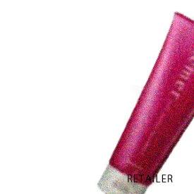 ♪【naris】ナリス化粧品エクメール シルキーラスター トリートメント 160g<ヘアトリートメント><ヘアケア・ダメージケア><ecmer><Naris COSMETICS>