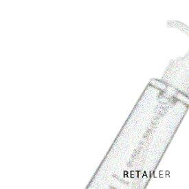 ♪【ORBIS】オルビス クレンジングリキッド 150ml ボトル入り <メイク落とし・リキッドタイプ>