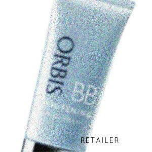 ♪ #ライト 【ORBIS】 オルビス ホワイトニングBB 35g<美白美容液><日焼け止め><化粧下地・ファンデ—ション・コンシーラー・パウダー><多機能クリーム><BBクリーム>