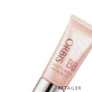♪ #ライト 【ORBIS】 オルビスメルティーモイストBB 35g #ライト<美容液・日焼け止め・化粧下地><ファンデーション・コンシーラー・パウダー><多機能クリーム><BBクリーム>