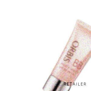 ♪ #ナチュラル 【ORBIS】 オルビスメルティーモイストBB 35g #ナチュラル<美容液・日焼け止め・化粧下地><ファンデーション・コンシーラー・パウダー><多機能クリーム><BBクリーム>