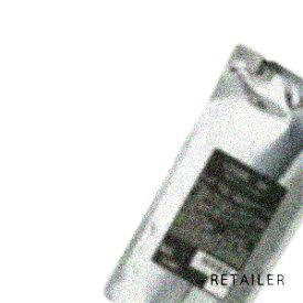 ♪ ●つめかえ用【ORBIS】オルビスミスタースキンジェルローション150ml<化粧水><メンズMrシリーズ>