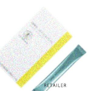 ♪ 30日分(1.5g×30袋)【ORBIS】オルビスディフェンセラ 30日分(1.5g×30袋)<サプリメント><美容><スキンケア><乾燥><ボディケア>