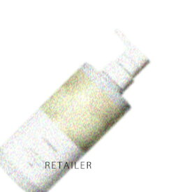 ♪ #ボトル入り 480ml【ORBIS】オルビス リリースバイタッチ シャンプー #ボトル入り 480ml<シリコンフリー><濃密泡><ヘアケア><頭皮ケア>