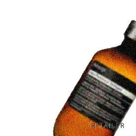 ♪【Aesop】イソップCPシャンプー 200ml<シャンプー・クレンジング・ヘアケア><AESOP・aesop>