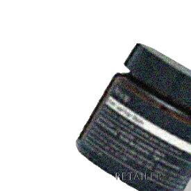 ♪【Aesop】イソップバイオレットリーフヘアーバーム 60ml<頭髪用バーム・スタイリング・ヘアケア><AESOP・aesop>