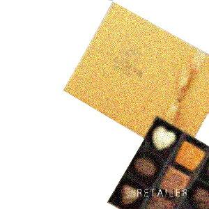 ♪【GODIVA】ゴディバ ゴールドコレクション 12粒<お菓子・チョコレート・バレンタインデー・ホワイトデーのお返しに>