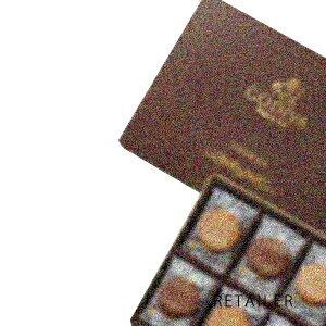 ♪【GODIVA】ゴディバ クッキーアソート 32枚<お菓子・チョコレート・クッキー><詰め合わせ><バレンタインデー・ホワイトデーのお返しに>