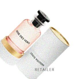 ♪  200ml 【LOUIS VUITTON】ルイヴィトン ローズデヴァン  200ml<香水・フレグランス><ローズ・デ・ヴァン><ROSE DES VENTS><ルイ・ヴィトン>