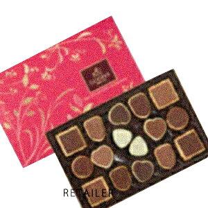 ♪ 32枚【GODIVA】ゴディバプレステージ ビスキュイコレクション 32枚<お菓子・チョコレート・詰め合わせ>