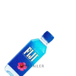 ♪ 330ml【FIJI Water】フィジーウォーターフィジーウォーター 330ml×36本入り<水><ウォーター><飲料水>