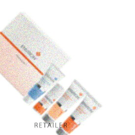 ♪【ENVIRON】エンビロンモイスチャー1セット<モイスチャージェル・モイスチャークリーム><クレンジングジェル><洗顔・化粧水><モイスチャートーナー><お試しセット>