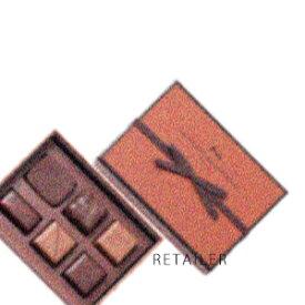♪ 6粒入【LA MAISON DU CHOCOLAT】ラ・メゾン・デュ・ショコラアタンション 6粒入<チョコレート><ボンボン><お菓子><ミルク・ダーク>※クレジット決済のみ※