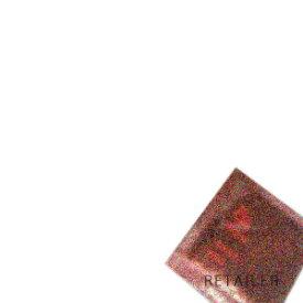 お試しサイズ【POLA】ポーラ BARED ウォッシュ 0.8g<洗顔料><B.A・RED・レッド・黒と赤>