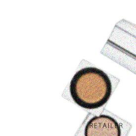 ★RMK インジーニアスクリーム&パウダーアイズ #02ベージュゴールド<アイシャドウ>【アールエムケー・ルミコ】