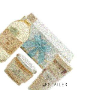 ♪ #パチュリラベンダーバニラ&ローズ【SABON】サボンバスタイムセット #パチュリラベンダーバニラ&ローズ<ボディケア><ギフトボックス><Patchouli Lavender Vanilla&Rose>