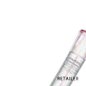 【資生堂 ホワイトルーセント】 デコルタージュブライトニングセラム 75ml <首・胸もと用薬用美容液>