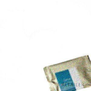 ♪【株式会社フォーネイション】37℃デトックスハーブティー 5包<デトックスティー・ハーブティー・37度>