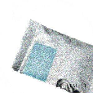 ♪【株式会社フォーネイション】37℃糖化抑茶 5包<デトックスティー・ハーブティー・37度>