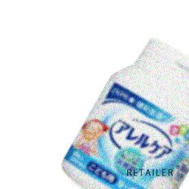 ♪カルピス株式会社健彩生活 アレルケアこども用ヨーグルト味 49.8g(830mg×60粒) <サプリメント・子供用>