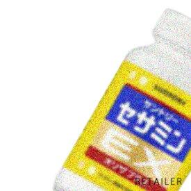 ♪ サントリー セサミンEX 90粒  <オリザプラス><サプリメント>
