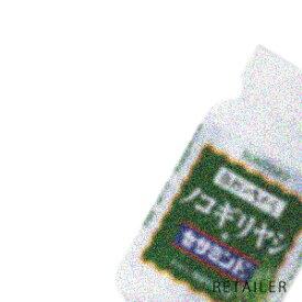 ♪ サントリーノコギリヤシ+セサミンE 90粒<ビタミンE・サプリメント>