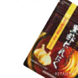 ♪サントリー黒酢にんにく 60粒<サプリメント>