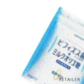 ♪サントリービフィズス菌+ミルクオリゴ糖 30包 <サプリメント>
