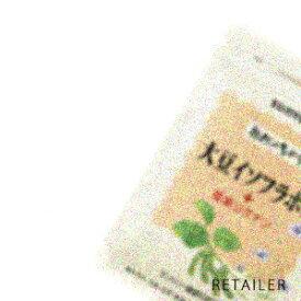 ♪サントリー大豆イソフラボン+亜麻リグナン 90粒<サプリメント>