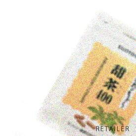 ♪ サントリー 甜茶(てんちゃ)400 90粒  <サンテンチャ><サプリメント>