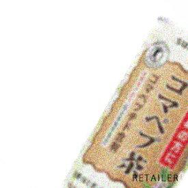 ♪ サントリー ゴマペプ茶 190g 30本入り <特定保健用食品><健康茶><ゴマペプチド>