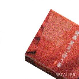 ♪ サントリー 健康 黒豆ごぼう茶 4g×15包入り(ティーバッグ) <健康茶><ダイエット><ゴボウ茶>