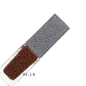 ♪ #114【株式会社ACRO】アクロTHREE ネイルポリッシュ#114 CULTURE CONNECTOR 7ml<マニキュア・ネイルカラー><スリー><Nail Polish>