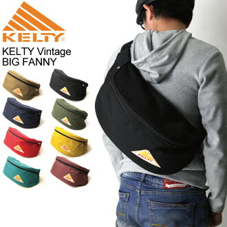 / Kelty (Kelty) kelty 介绍和 kelty 介绍老式大范妮尸体袋腰袋肩